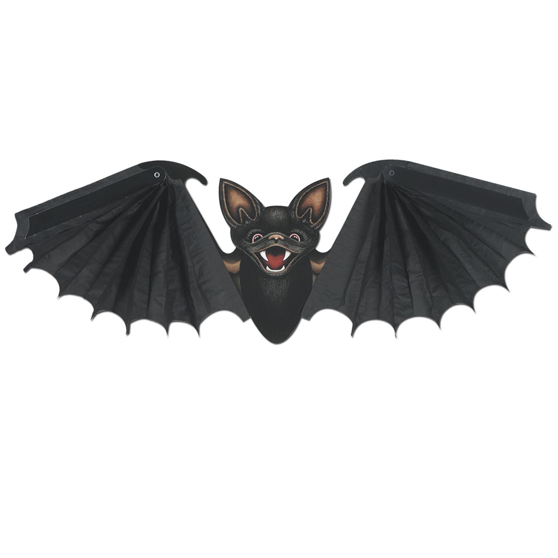 Decorazione Da Appendere Pipistrello Halloween Addobbi E