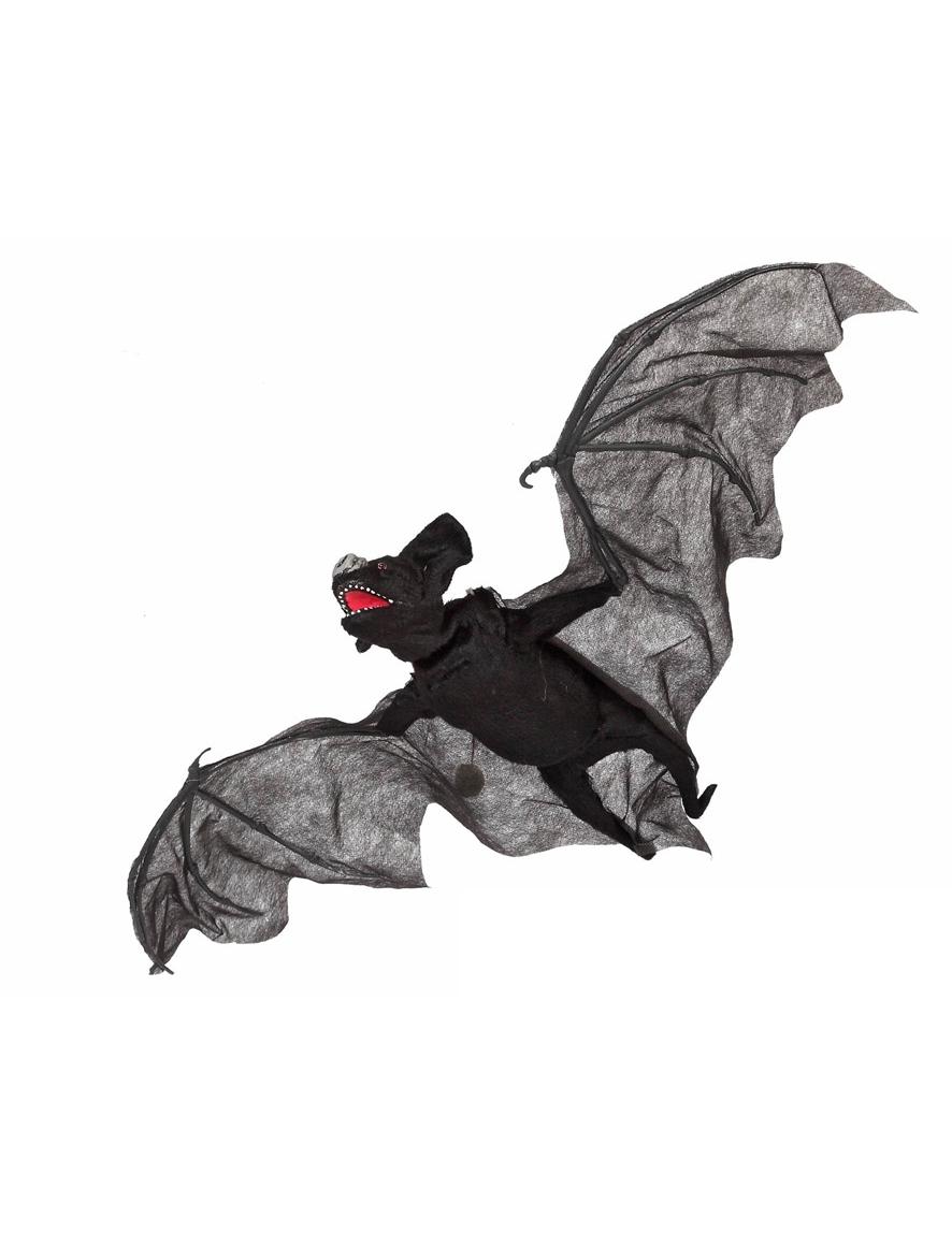 Decorazione Di Halloween Pipistrello Da Appendere