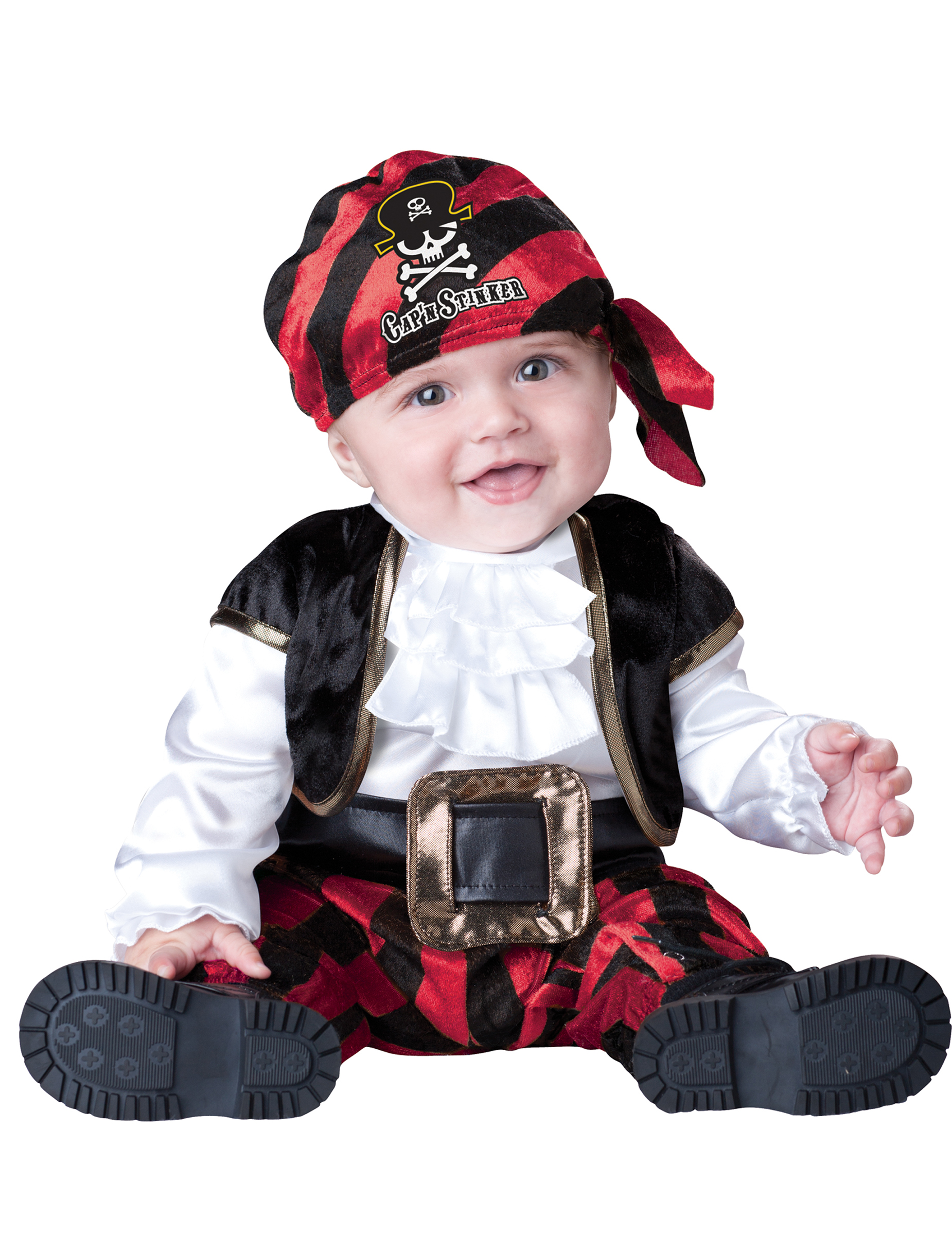 Da Pirati Feste Vestiti Maschera Per Carnevale In Bambini E 5Rx7q1d7 8edb0042128