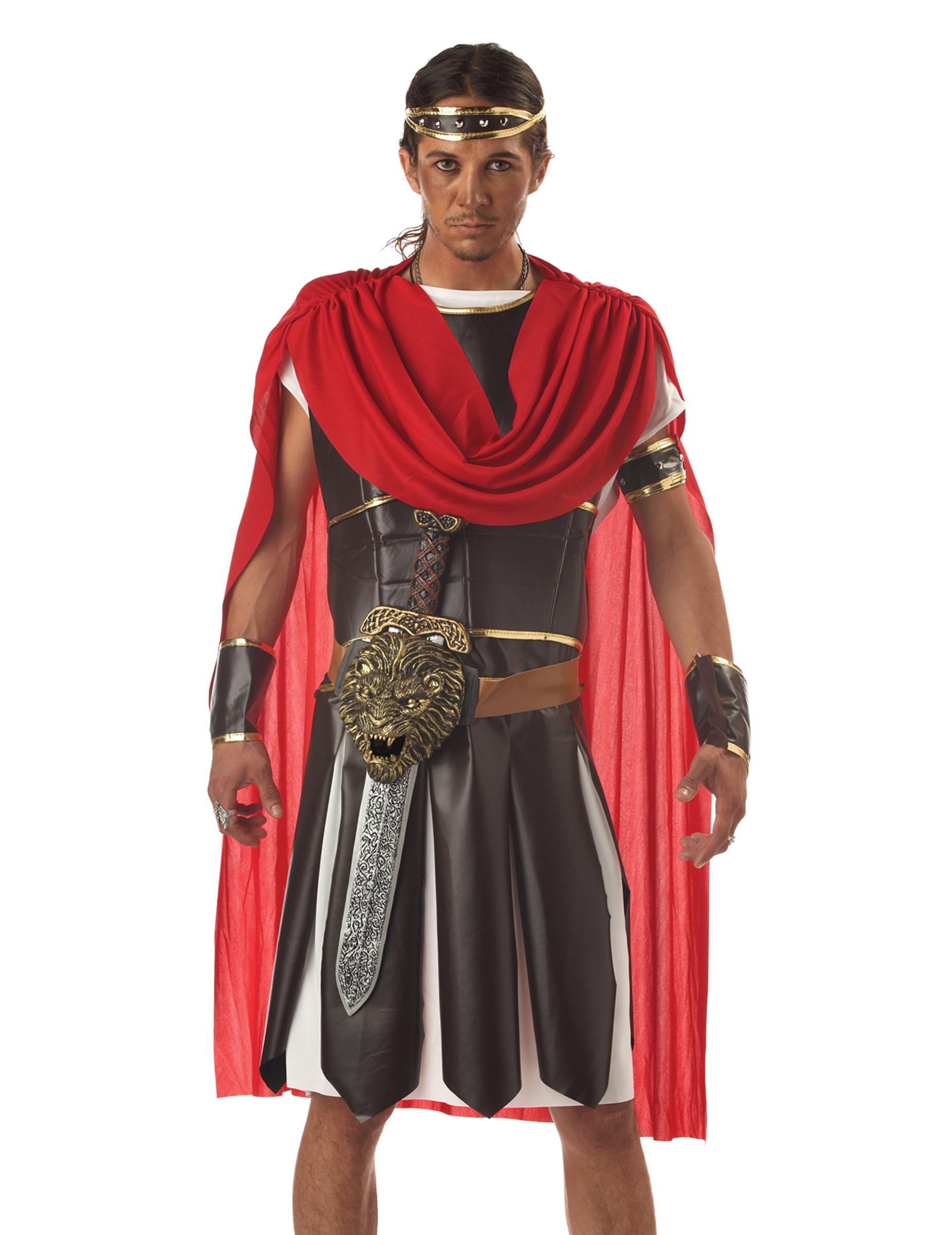 Matrimonio Romano Antico : Spada da antico romano accessori e vestiti di carnevale