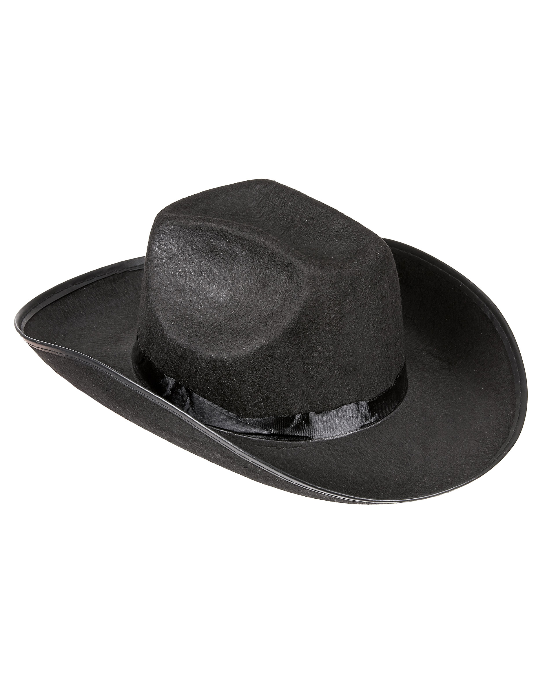 Cappelli Western per cowboy in erba - Vegaoo.it 8adc40ba4415