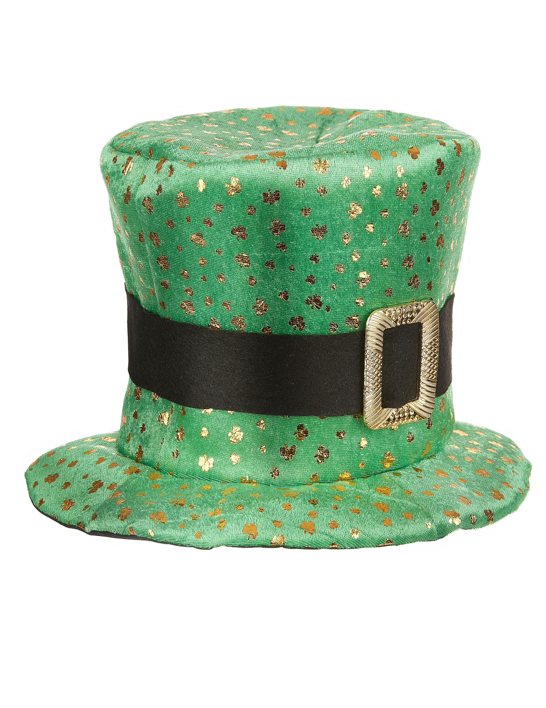 Cappelli travestimenti  cappelli strani cba81ac013cf