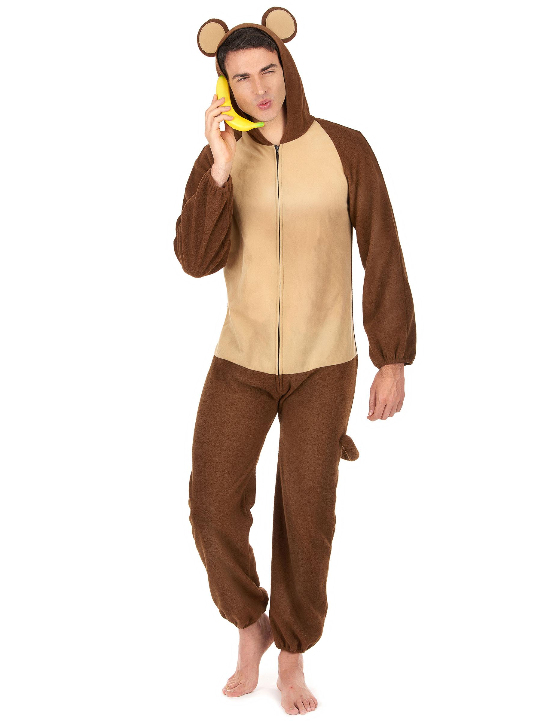 Trova tutti i costumi da Poliziotto per uomo e gli accessori, per adulti e bambini per la tua festa di Carnevale, Halloween, Feste a Tema, Natale sul nostro sito .