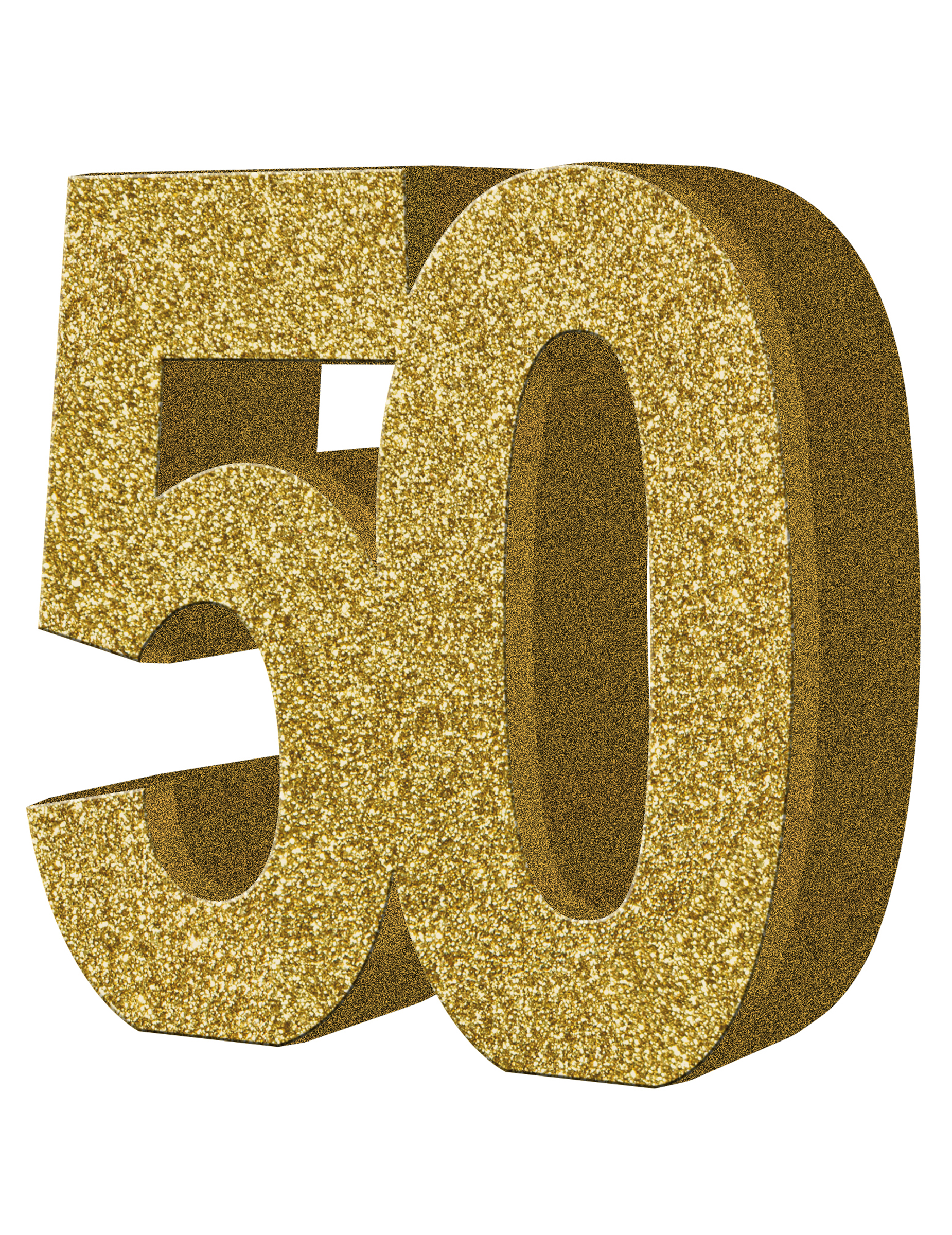 Addobbi Compleanno adulto Compleanno adulto   50 anni 0986b4ad334f