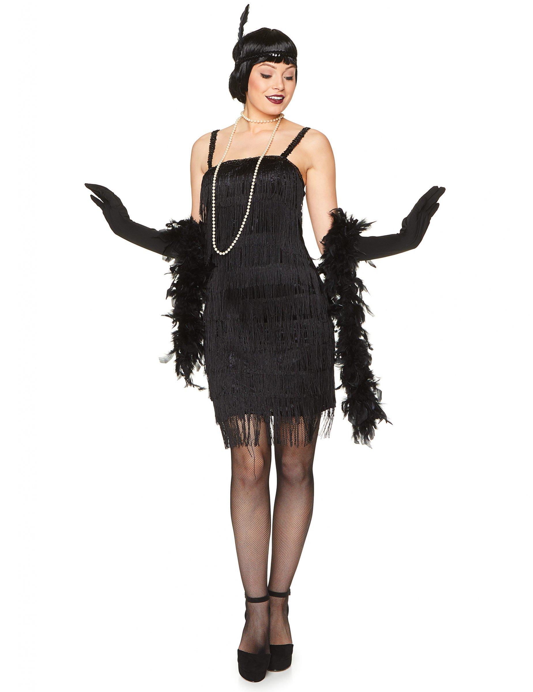 Vestiti di Carnevale donna a prezzi da urlo - Vegaoo.it fb8aeaf26eb