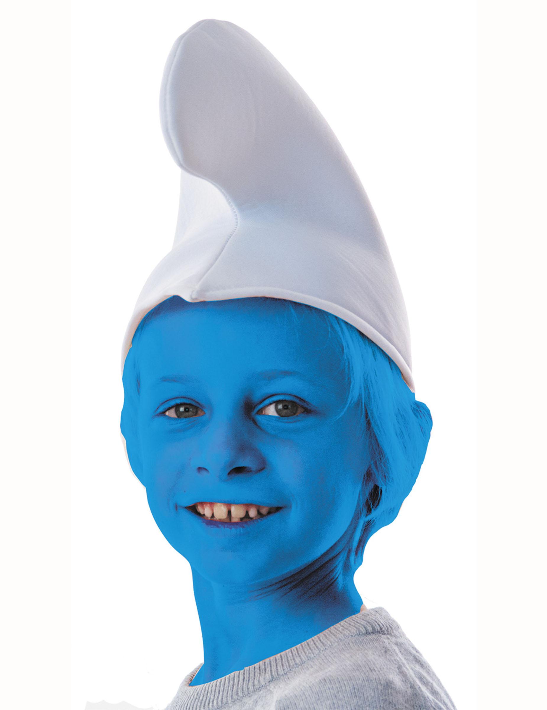 Cappelli da elfo e da folletto per travestimenti - Vegaoo.it ad8b5bc07dc2