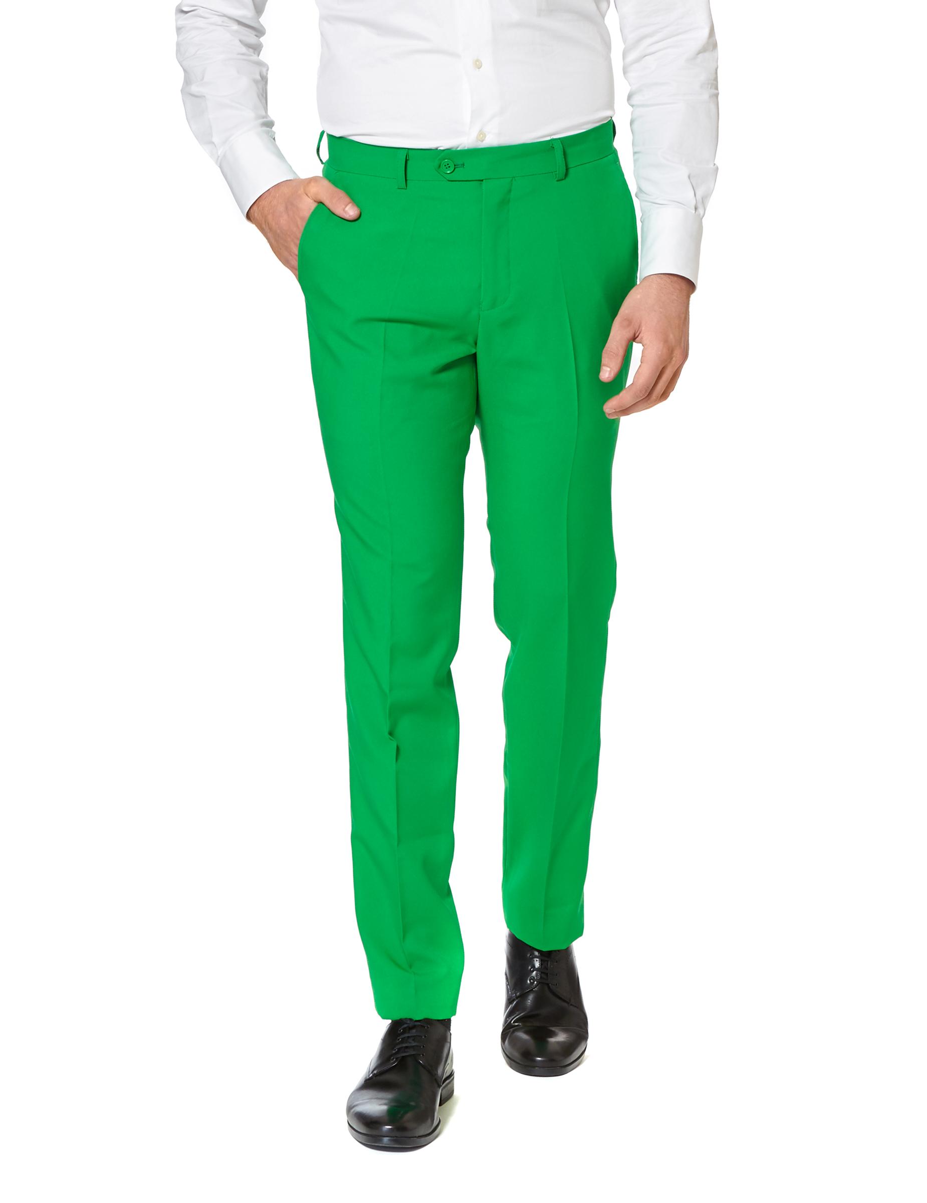 4604f796b5 Costume Brasile di Opposuits™ per uomo