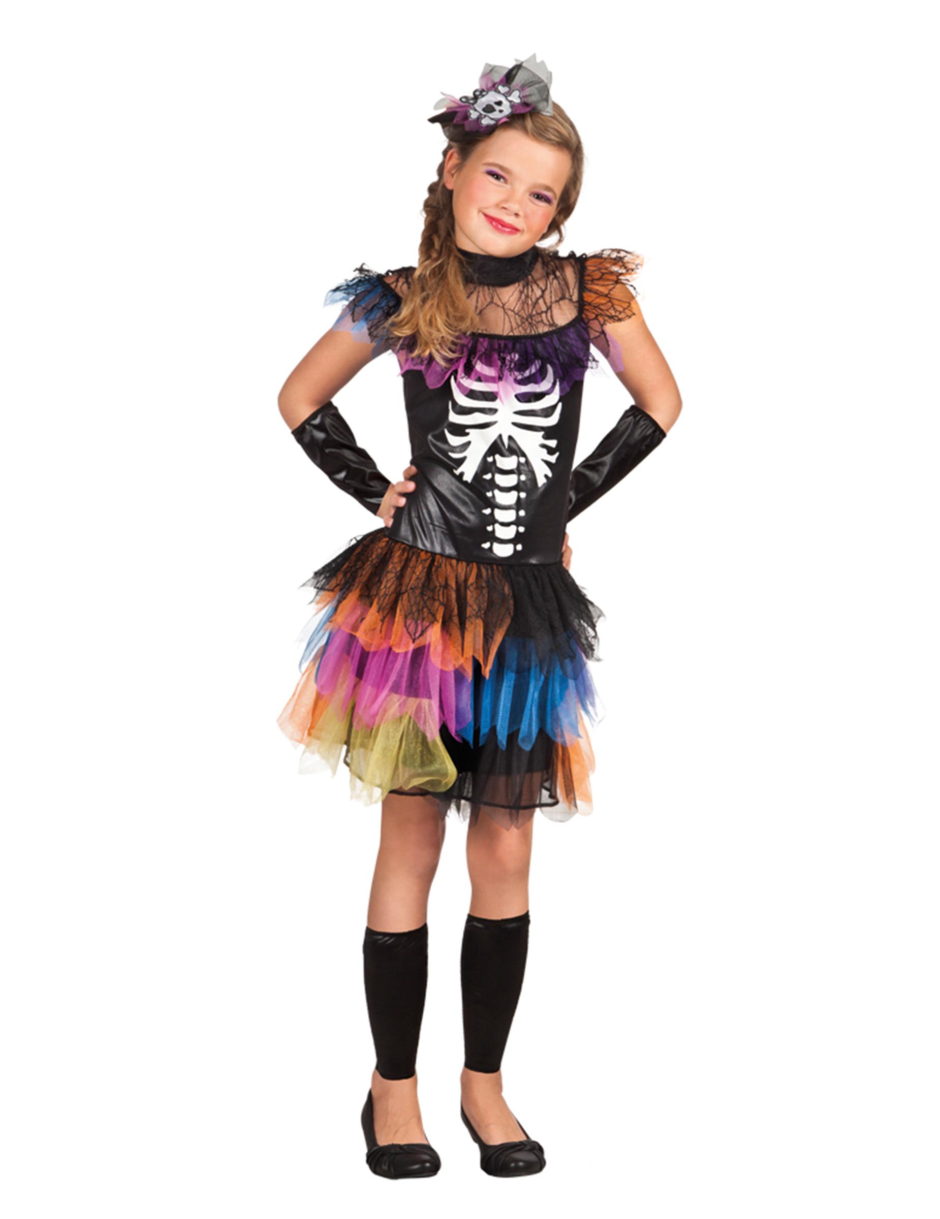 Bambina Vestito Scheletro Vestito Scheletro Vestito Scheletro Scheletro Bambina Bambina Scheletro Vestito Bambina Bambina Vestito 5RL4jA