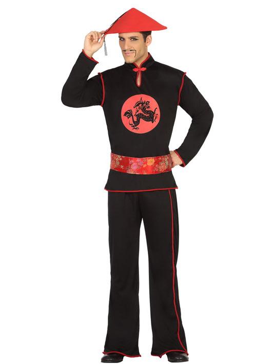 frozen costume adult