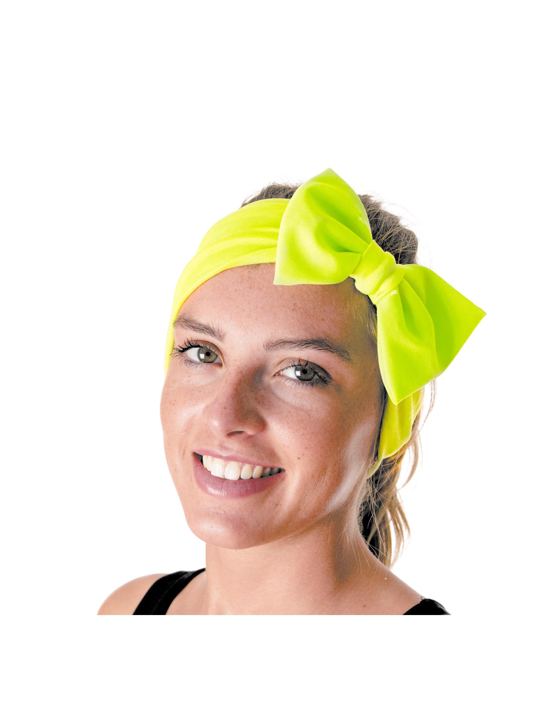 Maschere per cipolle di capelli con aglio