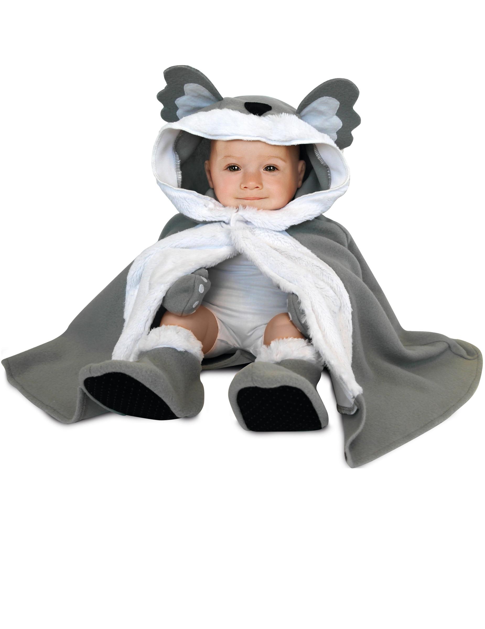 KOALA bambini Costume