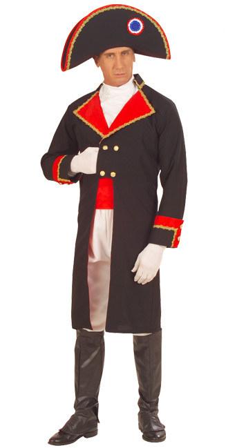 Costume da imperatore Napoleone per uomo  Costumi adulti 077797d1d08