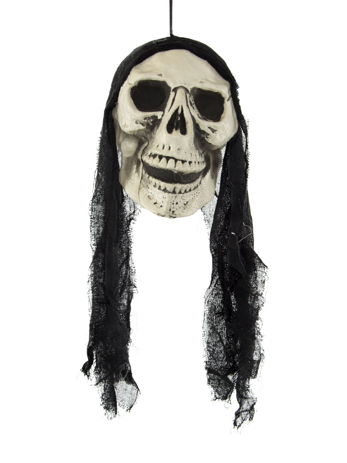 Immagini Di Teschio Pirati teschio pirata fantasma per halloween