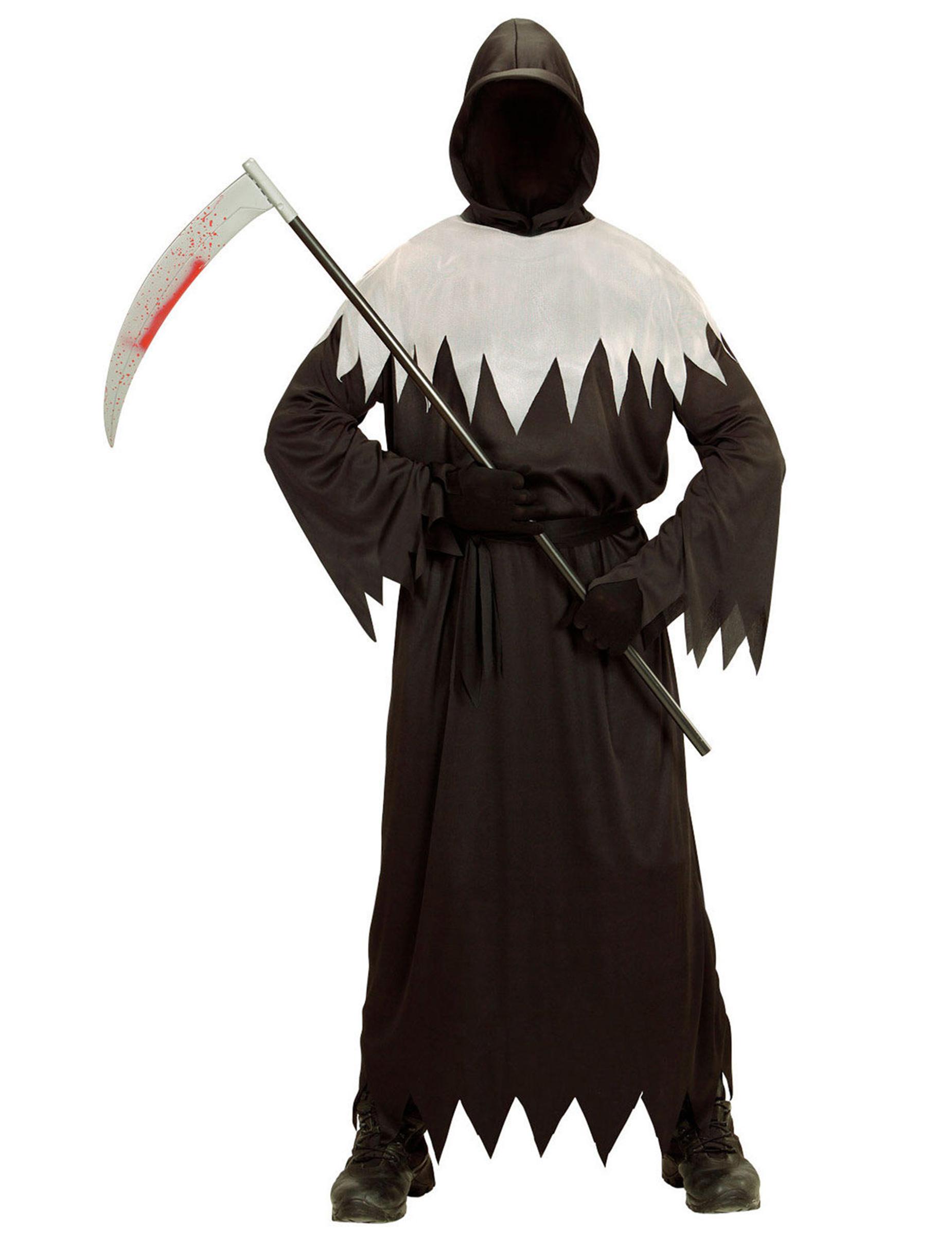 Kids Halloween Costumes Usa