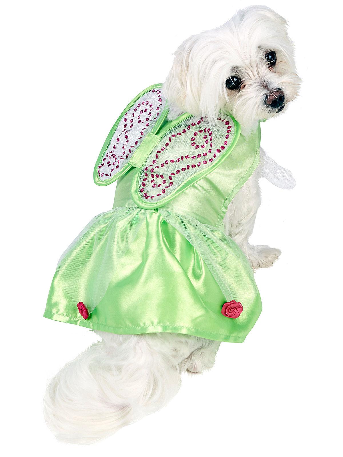 Costume per cani Trilly Campanellino™ 20ee694fa6f5