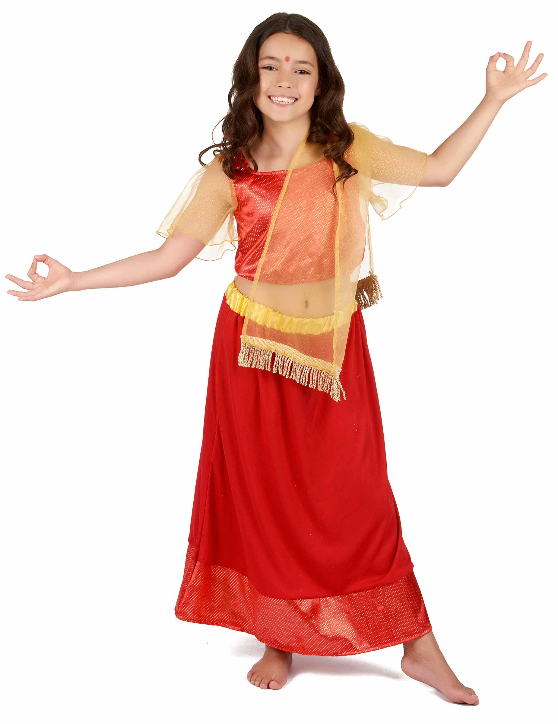51352813fc51c Costumi di Carnevale per ragazze di tutte le età - Vegaoo.it