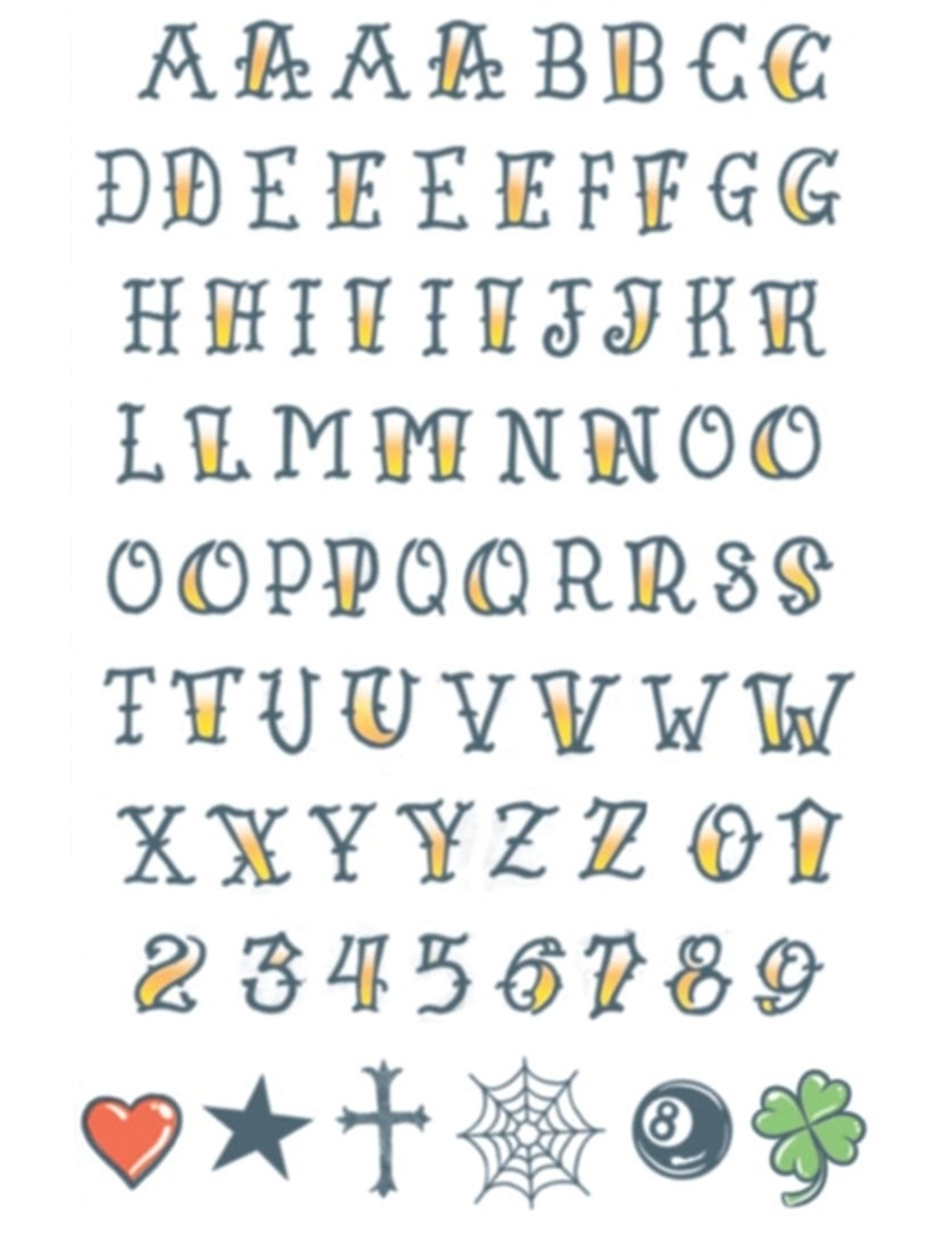 tatuaggi temporanei lettere dell alfabeto adulti trucco e vestiti di carnevale online vegaoo disco clip art free disco clip art free download