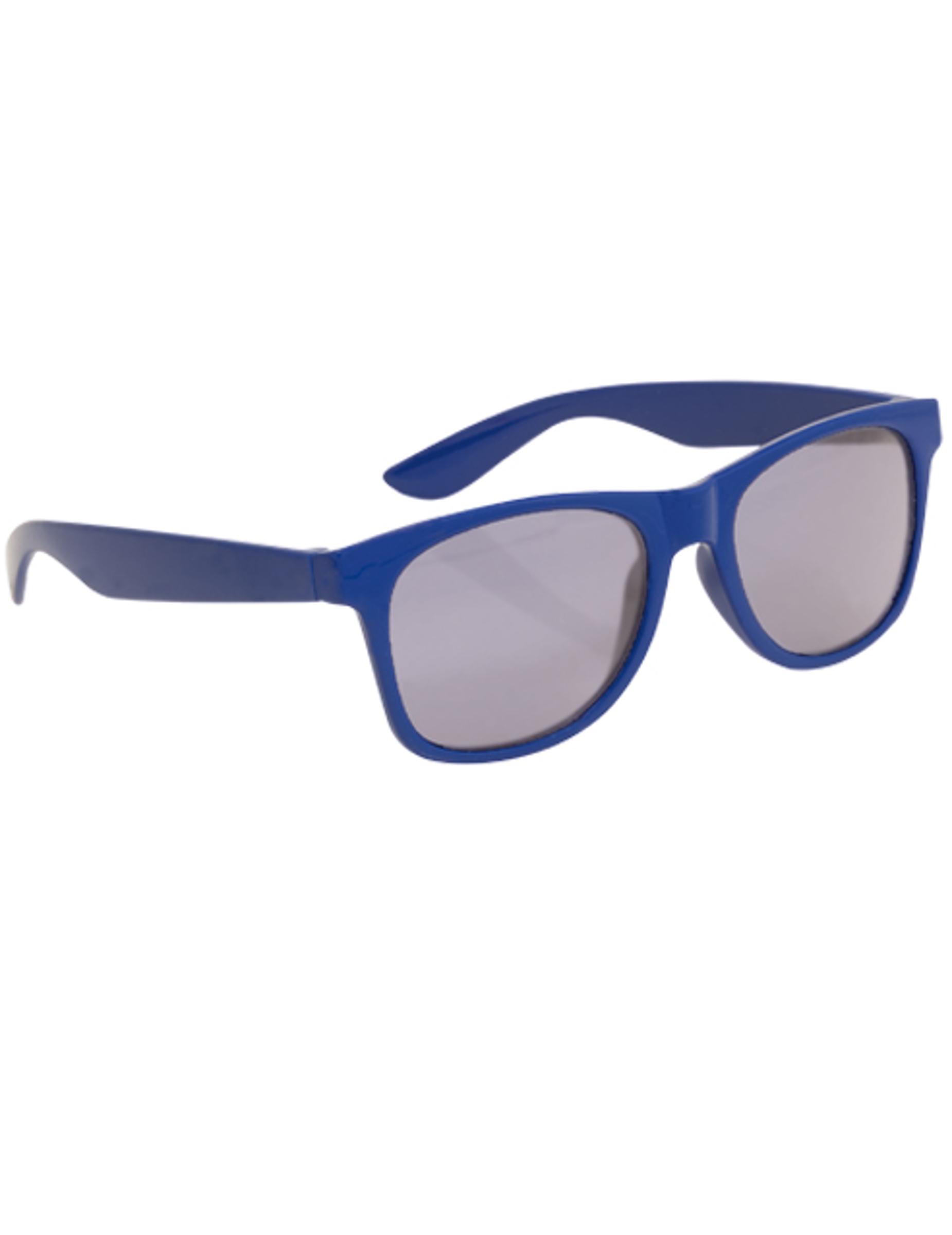 Sole Blu Da BambinoAccessori Carnevale e Vestiti Di Per Occhiali b6gy7f