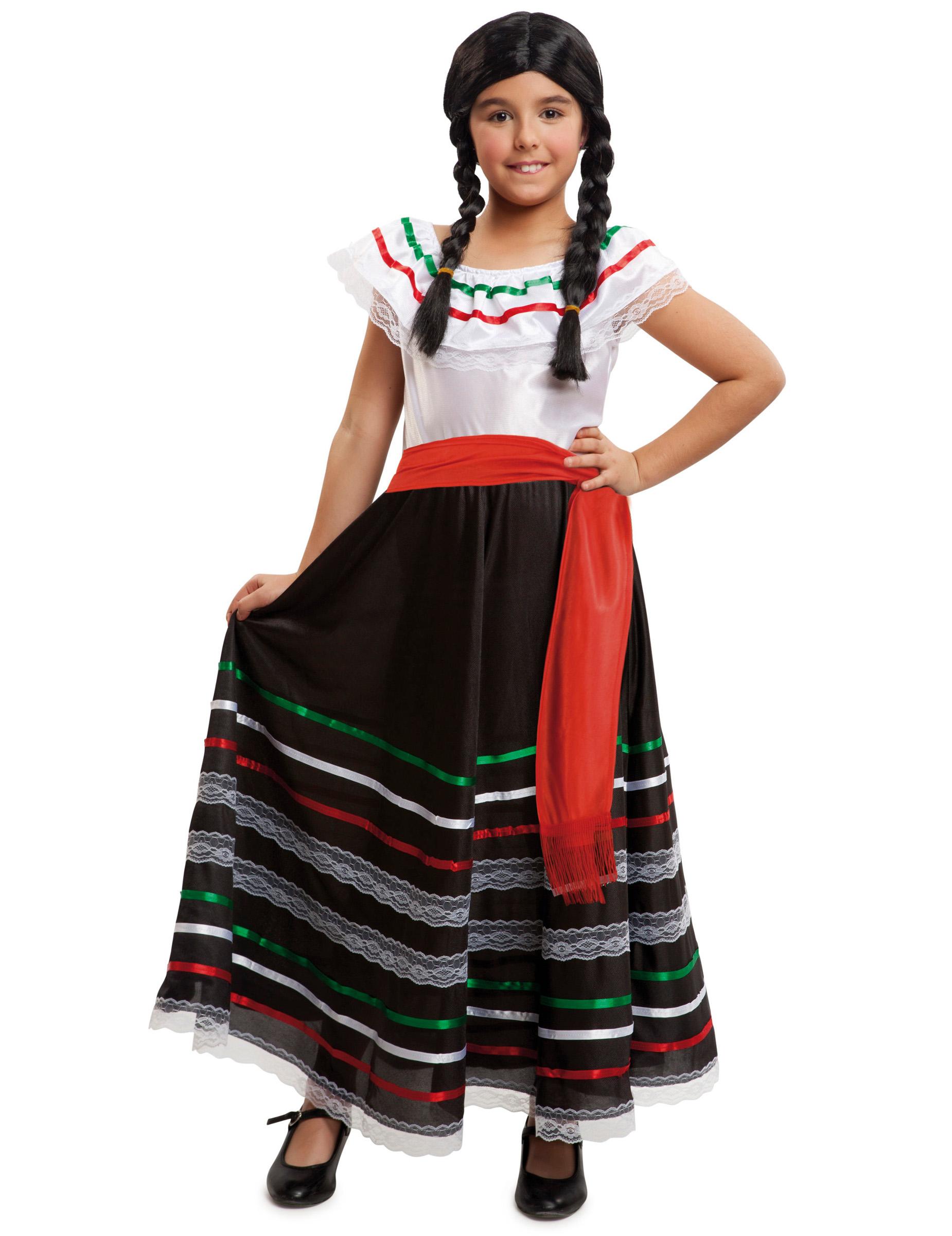 Honduras mujer de noche - 3 part 6
