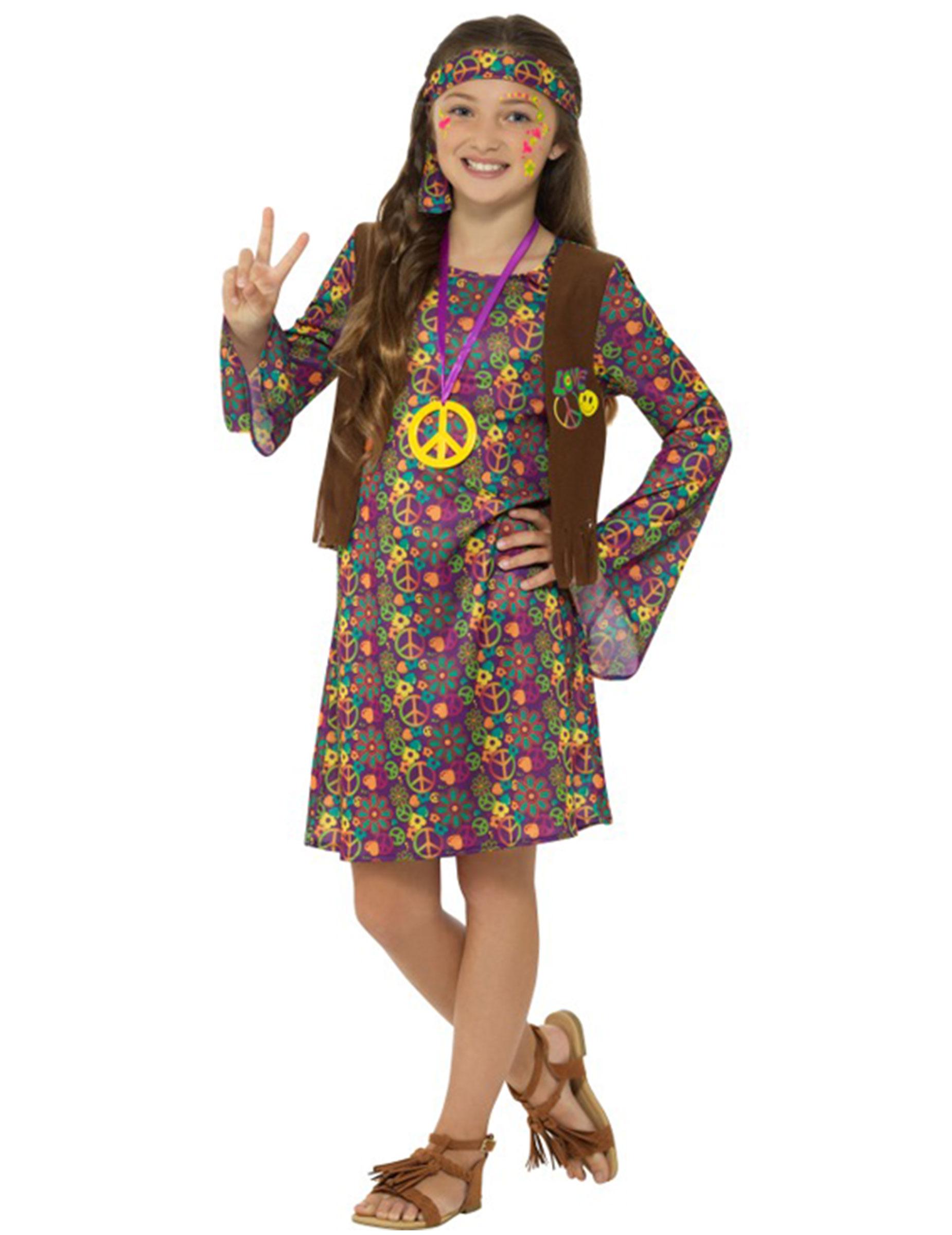 Vestiti Da Da Vestiti Vestiti Bambini Hippie Bambini Bambini Hippie 7ybYgvIf6