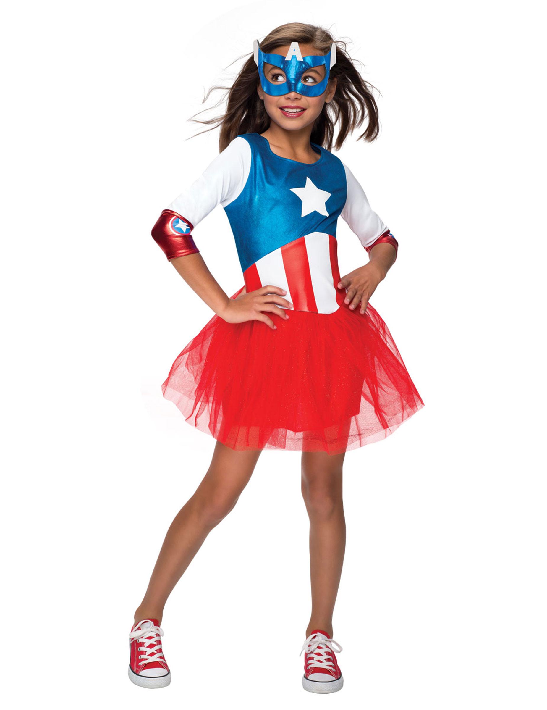 Vestiti American American Vestiti Bambini American Bambini Vestiti American Bambini Bambini Vestiti hQxtdsrC