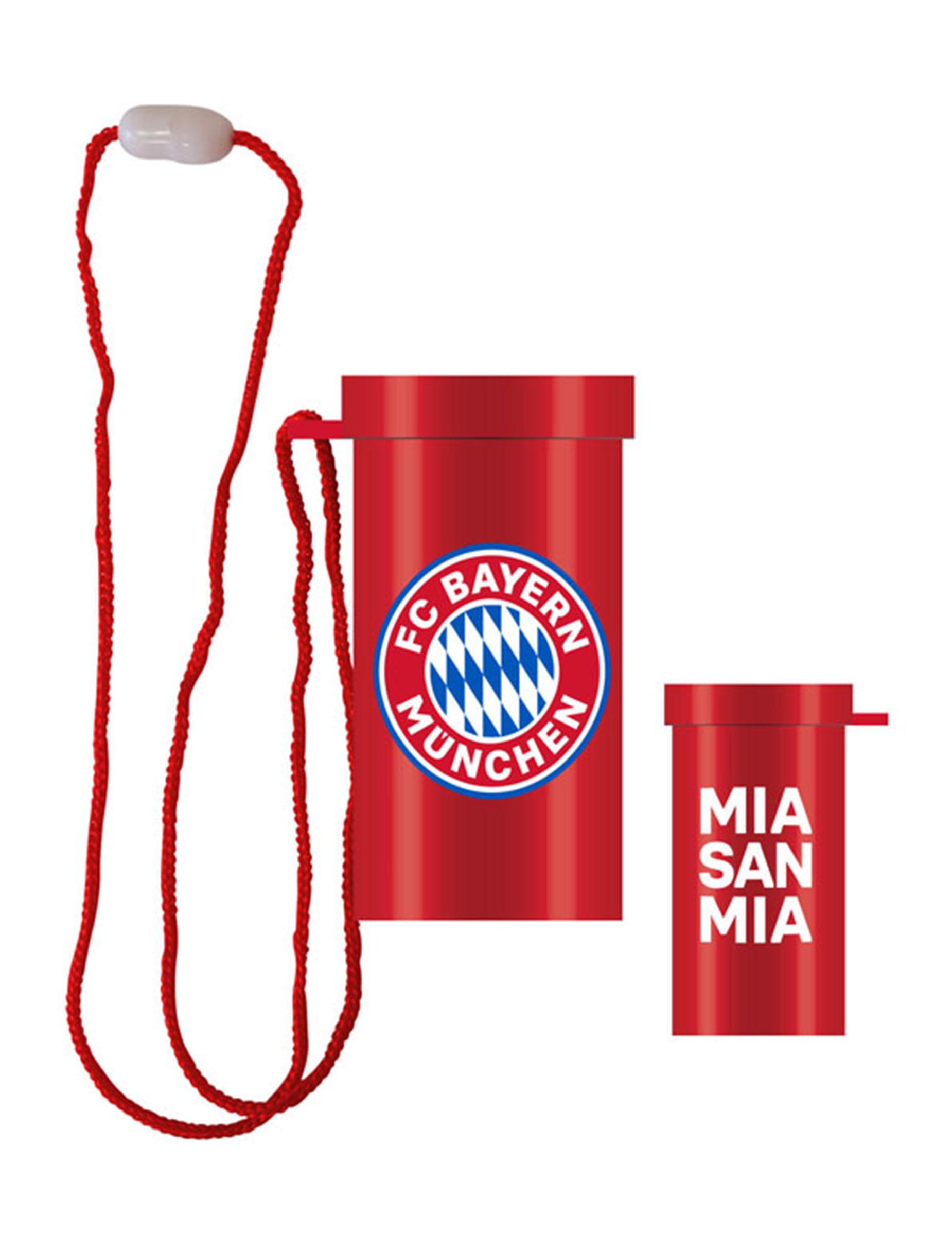 Trombetta FC Bayern Munich™