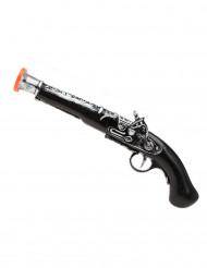 Pistola da pirata bambino