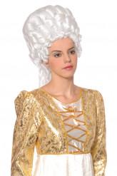 Parrucca Maria Antonietta donna
