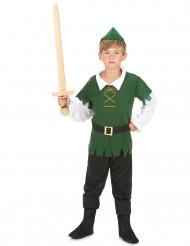Costume Robin Hood