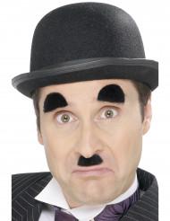 Kit da Charlie Chaplin adulto