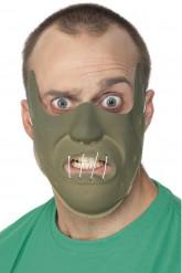 Maschera horror adulto Halloween