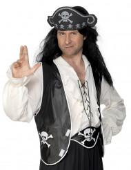 Set pirata adulto