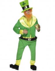 Costume irlandese uomo