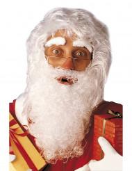 Kit Babbo Natale uomo