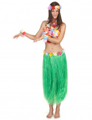 Set Hawaii donna