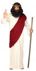 Costume da profeta uomo