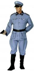 Costume soldato tedesco uomo