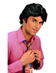 Parrucca moderna uomo