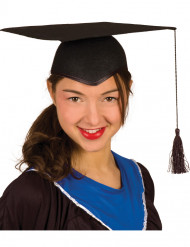 Cappello da studente adulti