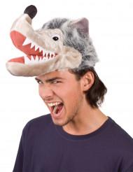Cappello da lupo
