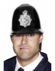 Elmetto da poliziotto