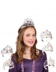 Diadema da principessa per bambini