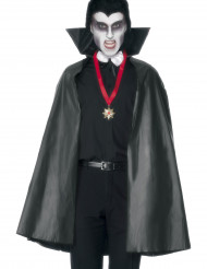 Mantello vampiro adulto Halloween