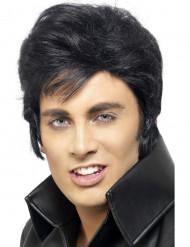 Parrucca Elvis Presley™ uomo