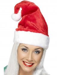 Image of Berretto da Babbo Natale