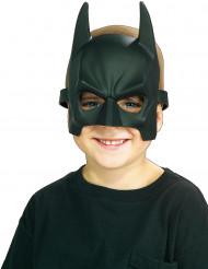 Mezza maschera Batman™ bambino