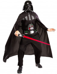 Costume Dart Fener Star Wars™ adulto