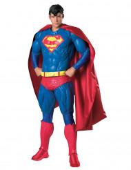 Costume da collezione Superman™ adulto