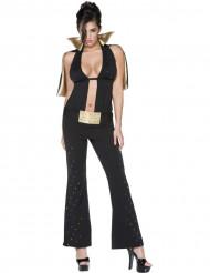 Costume da Elvis Presley™ da donna