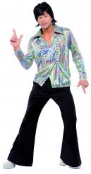 Costume Disco Uomo